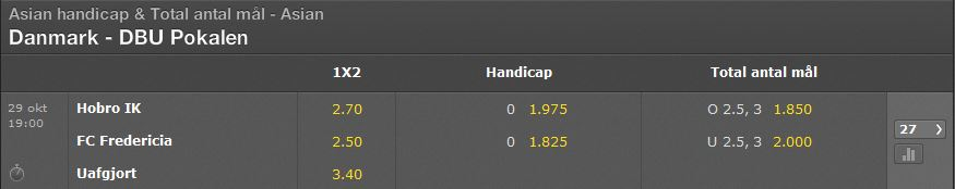 asian_handicap_dbu_pokalen