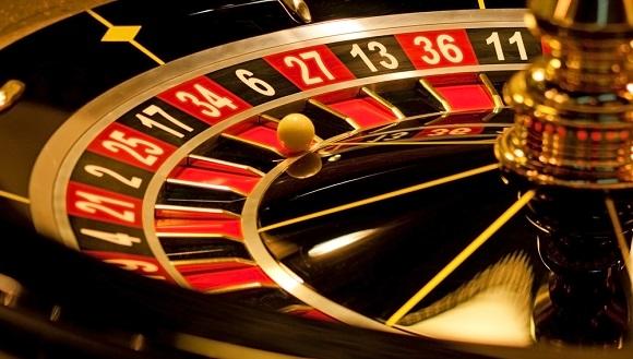 roulette_casino_shutterstock