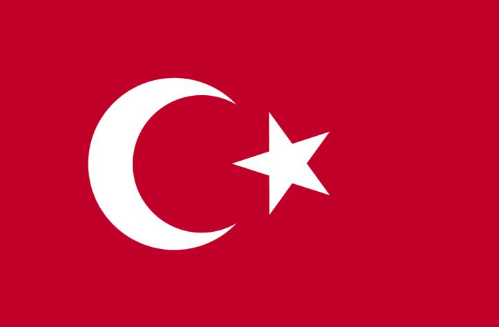 Odds på det tyrkiske mesterskab: – Bliver det Besiktas, Fenerbahce eller Galatasaray?