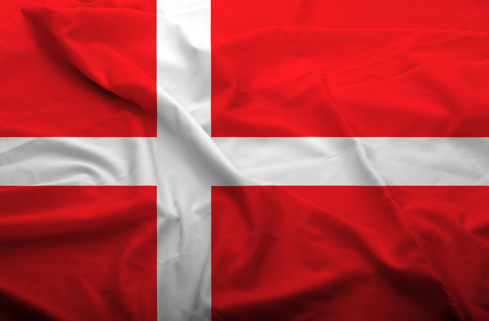 VM i håndbold 2017 optakt: Her er Danmarks guld-chancer